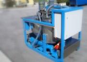 Rental IMB Spirk - HDI Injection Pump - MOMPS