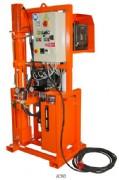 Sale IMB Spirk - Injection pump IC 90