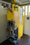 Rental IMB Spirk - HDI Injection Pump - HPI 6