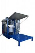 Sale IMB Spirk - Injection pump IMB IMP100