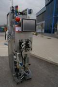 Sale IMB Spirk - Injection Pump HPI 6