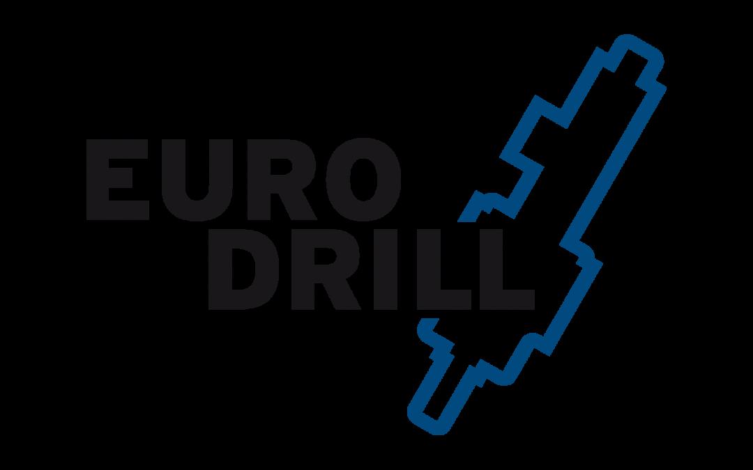 Vertretung Eurodrill