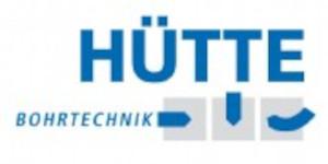 Logo Huette