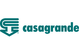 Logo Casagrande