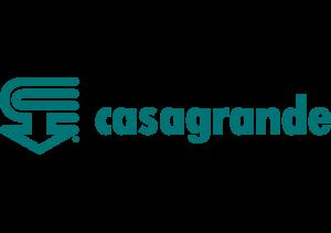 Logo Casagrande