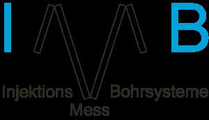 Logo IMB Spirk