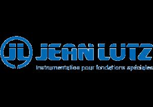 Logo Jean Lutz