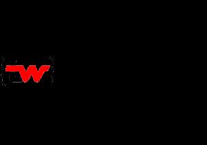 Logo Tecniwell