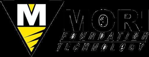 Logo Mori